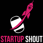 Web Design Services South Africa - Startup Shout